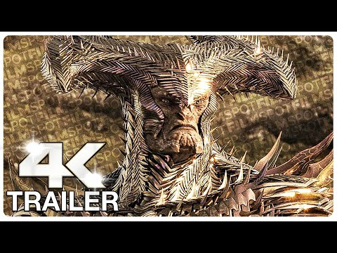 BEST UPCOMING MOVIES 2021 (Trailers)