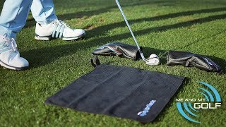 LEARN YOUR DISTANCES TO LOWER YOUR SCORES