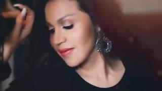Reqsane Ismayilova  Qizim