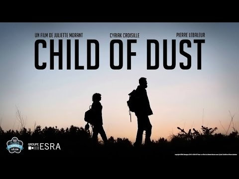 CHiLD of DUST
