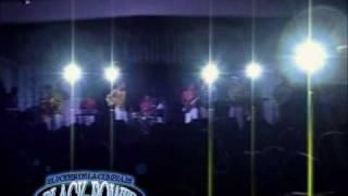 GRUPO BLACK POWER - QUIERO QUE SEAS MI NOVIA EN VIVO (Video Oficial L.O.R.R's.)
