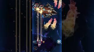 26775Thiết Kế Game Từ A-Z