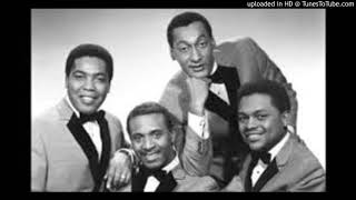 LOVING YOU IS SWEETER THAN EVER - THE FOUR TOPS