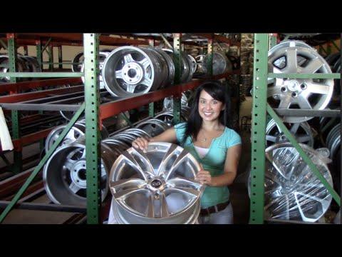 Factory Original Infiniti Q70 Rims & OEM Infiniti Q70 Wheels – OriginalWheel.com