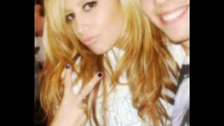 I Wanna Dance With Somebody-Ashley Tisdale(FULL)
