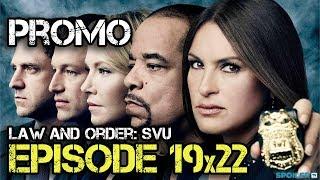 Promo 19x22 (VO)
