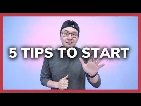 How To Start A YouTube Ministry   5 Tips For Pastors And Churches
