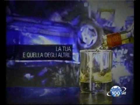 Il prezzo di codificazione da alcolismo in Cheboksary