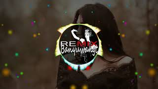 Download lagu Dj Welas Hang Ring Kene Full Bass Remix Suliyana Mp3