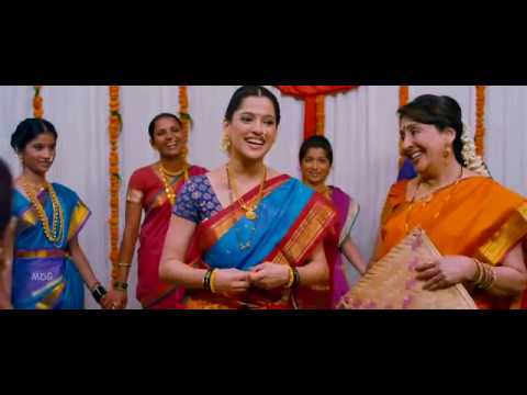 Download Time Please 2013  Full marathi movie HD Mp4 3GP Video and MP3