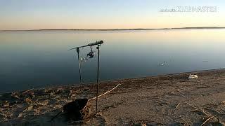 Отчеты о рыбалке озеро сугояк 2020