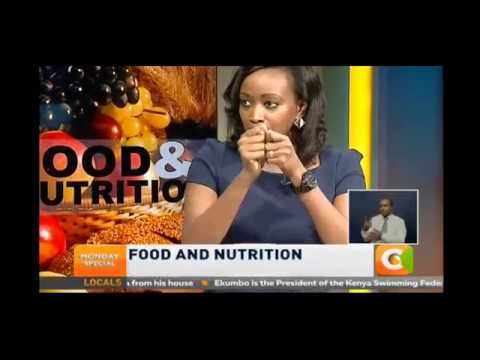 mp4 Nutritionist Kenya, download Nutritionist Kenya video klip Nutritionist Kenya