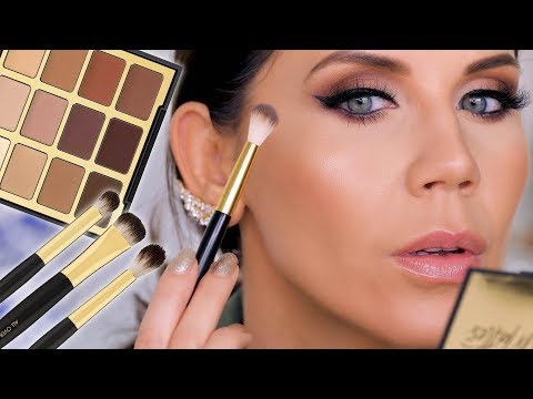 NEW MILANI COSMETICS | Hot or Not