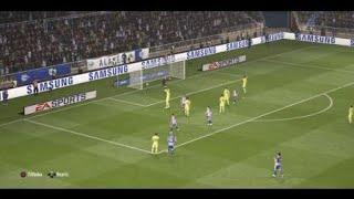 Alaves - Barcelona goals and highlights LaLiga Santander Fifa