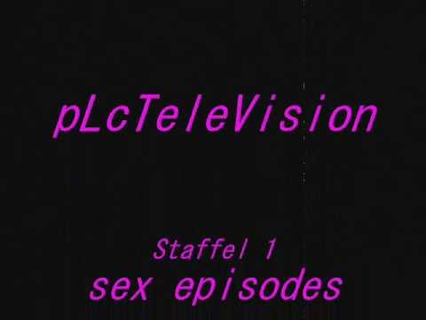 Sexualleben Kamera