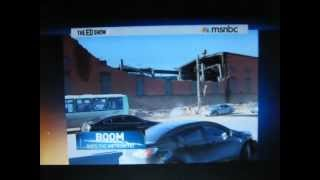 Project Moon Beam Planet X Russian Meteor Ufo's & Holograms
