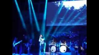 Dream Theater - Trial of Tears (Live Argentina 2014)