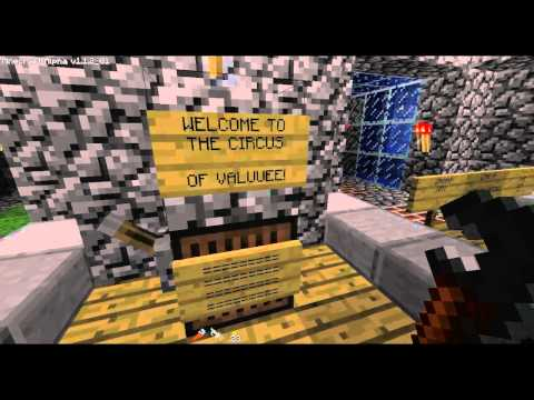 Is Minecraft Not Entitled To A Blocky Version Of BioShock?