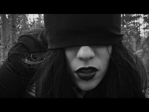 Shedfromthebody - Cherubian Hand (Official Music Video) online metal music video by SHEDFROMTHEBODY