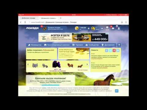 Webhash. xyz- заработок в интернете