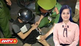 An ninh ngày mới hôm nay | Tin tức 24h Việt Nam | Tin nóng mới nhất ngày 18/02/2019 | ANTV