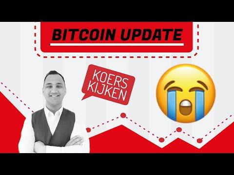 Bitcoin prekybos platforma bitcoin pelnas