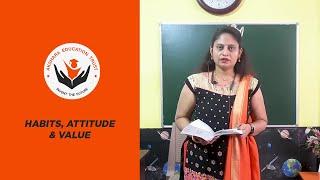 Akshara Teacher Training | Class 9 | Online Classes | Online Teacher Training | Teacher - ONLINE