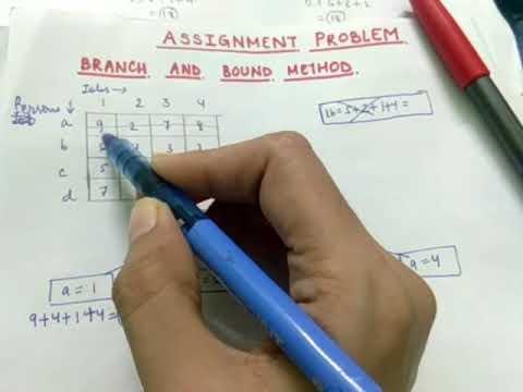 mp4 Job Assignment, download Job Assignment video klip Job Assignment