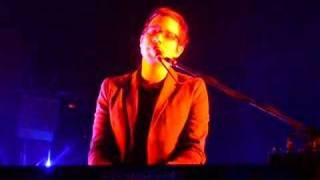 Aqualung - Easier to Lie (Live in Perth)