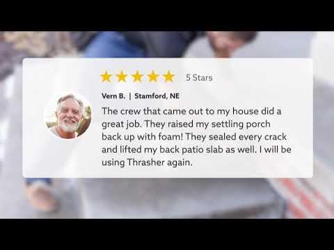 5 Star Review Stamford, NE