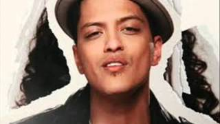 Bruno Mars - Marry You - I Will Marry You