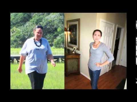 Сохраняем грудь при похудении