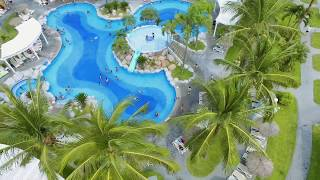 Riu Jalisco - Hotel in Riviera Nayarit-Nuevo Vallarta - RIU Hotels & Resorts Mexico
