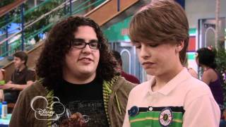 The Suite Life on Deck -