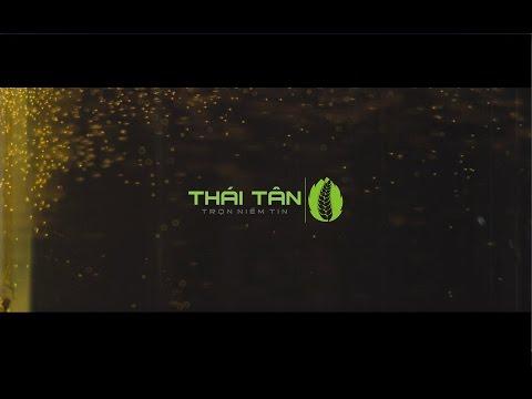 Video của CÔNG TY TNHH THƯƠNG MẠI VÀ VẬN TẢI THÁI TÂN 1