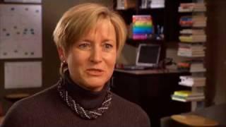 Mayo Clinic - CFI Engagement Process