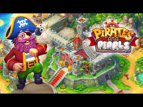 welcome to the game 2 the pirate download
