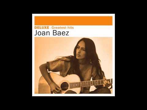 Joan Baez - Careless Love & Bill Wood