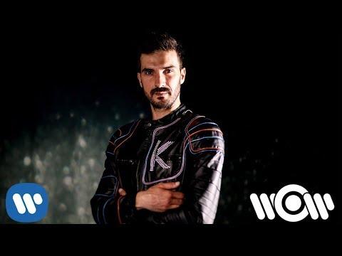 Kokab - Got U (Ready Or Not) | Official Video