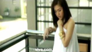 "(HD) ""This Time I'll Be Sweeter"" Music Video by Rachelle Ann Go"