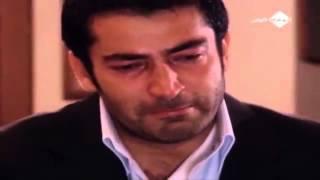 عمار كوسوفي لقطة الحزينة من علي الديواني؟؟راح يعجبكم