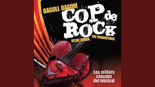 Dagoll Dagom - Medley Cap De Setmana