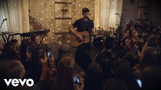 Shawn Mendes - Act Like You Love Me (Acoustic)