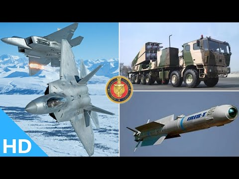 Indian Defence Updates : Lockheed AMCA Partner,BMD Phase-2 Started,SAAW Ready By 2020,Prahar Trials