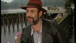 Drafi Deutscher - Sensuality 1993