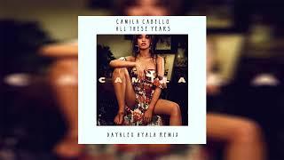 All These Years (Dayalex Ayala Remix) - Dayalex Ayala  (Video)
