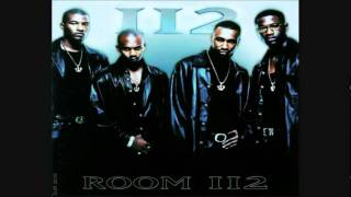 112 feat Lil Kim - The Only One