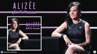 Alizée - La Vie Par Procuration