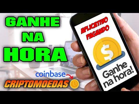 Bitcoin profitul calculează