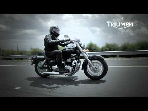 Triumph Australia America and Speedmaster Press Launch Review